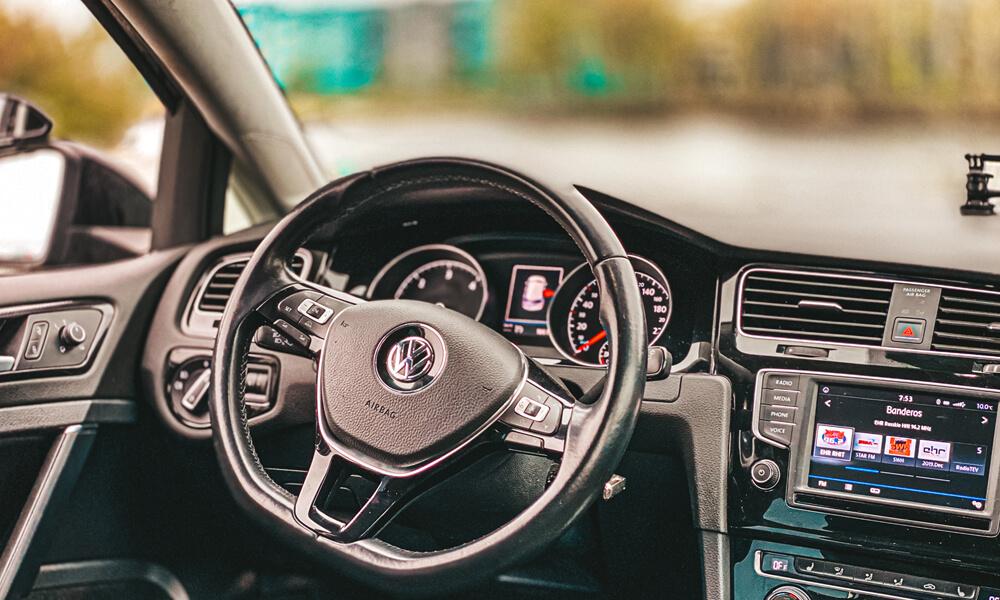 Autoskolas braukšanas eksāmens 7